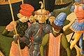Zanobi strozzi (attr.), ratto di elena, 1450-55 ca. 05.jpg