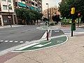 Zaragoza Jun 2020 13 16 59 045000.jpeg