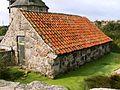 Zatopiony domek - panoramio.jpg