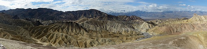 Death Valley - Wikipedia