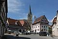 Zeil am Main, St Michael 001.JPG