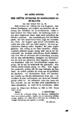 Zeitschrift fuer deutsche Mythologie und Sittenkunde - Band IV Seite 059.png