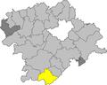 Zell im Landkreis Hof.png