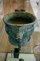 Zhou ritual vessel, British Museum 3.jpg