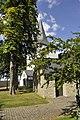 Zingsheim-Kirche-5.JPG