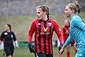 Zoe Cross Lewes FC Women 2 London City 3 14 02 2021-198 (50944303767).jpg