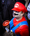 Zombie Mario I - Flickr - SoulStealer.co.uk.jpg