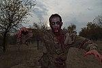 Zombies in Kyrgyzstan 131031-F-LK329-007.jpg