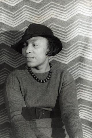 Фотография 1938 года.