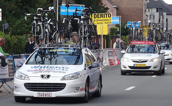 Zottegem - Grote Prijs Stad Zottegem, 19 augustus 2014 (C49).JPG