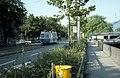 Zuerich-vbz-tram-6-be-651156.jpg