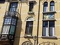 Zurenborg Waterloostraat n°8-10-12 (4).JPG