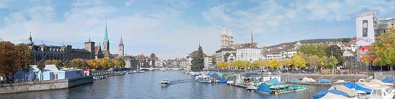 Datei:Zurich-Panorama.jpg