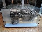 Zuse Z1 Nachbau, Deutsches Technikmuseum Berlin, 1.jpg