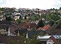 Zuzenhausen Ortsmitte Vogelperspektive.jpg