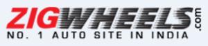 ZigWheels - Image: Zw logo