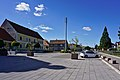 Zwentendorf an der Donau (DSC02311).jpg