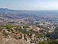 Zypern unterwegs im Tróodos-Gebirge 006.jpg