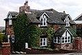 """Duke of Sutherland"" Cottage, Main Road, Ketley Bank, Oakengates - geograph.org.uk - 1132155.jpg"