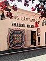 """""""Las Campanas"""" Heladería Mil 800.jpg"""