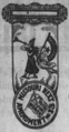 """Missouri Next"" image from the Springfield News-Leader on Nov 1, 1914.png"