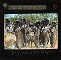 """Ngoni Raiding Party, Livingstonia"" Malawi, ca.1895 (imp-cswc-GB-237-CSWC47-LS3-1-012).jpg"