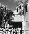 """Paohaiyappas College Hindu Art and Science, Students"" (BOND 0442).jpg"
