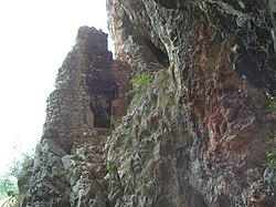 """Portus Crisy"" ruined tower - Vadu Crisului BH.jpg"