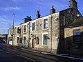 """""""The Falcon Inn"""" (Pub) 18-20, Church Street, Littleborough, Lancashire OL15 9AA - geograph.org.uk - 2179559.jpg"""