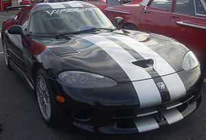 '00 Dodge Viper GTS (Orange Julep '10).jpg