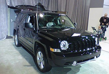 '14 Jeep Patriot (SDLDQ '13).jpg