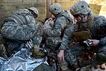 '3 Geronimo' paratroopers execute live-fire 161108-F-LX370-489.jpg