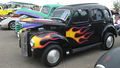 '40 ford prefect custom.jpg
