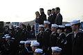 'Battleship' stars aboard USS George Washington 120402-N-ZT599-300.jpg