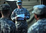 'First in Support' RSE-UA, Life at the ISA 141121-A-UV471-006.jpg