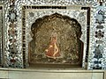 'Pakistan'- Sheesh Mahal (Mirrors Palace)- Lahore Fort- @ibneazhar Sep 2016 (120).jpg
