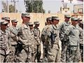 'Patriot' Military Police Company reflect on busy, productive deployment to Iraq DVIDS384524.jpg