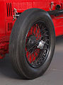 ' 30 wheels of Alfa Romeo P2.jpg