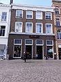 's-Hertogenbosch Rijksmonument 21781 Pensmarkt 16,18.JPG