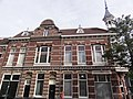 's-Hertogenbosch Rijksmonument 522488 Guldenvliesstraat 1,3.JPG