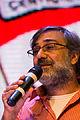 (2015-06-04) 2º Congresso Nacional da CSP-Conlutas Dia1 031 Romerito Pontes (18529895699).jpg