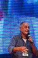 (2015-06-04) 2º Congresso Nacional da CSP-Conlutas Dia1 121 Romerito Pontes (18093892183).jpg