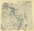 (March 28, 1945), HQ Twelfth Army Group situation map. LOC 2004631918.jpg