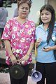 (The Official Site of The Prime Minister of Thailand Photo by พีรพัฒน์ วิมลรังครัตน์) - Flickr - Abhisit Vejjajiva (78).jpg