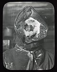 (The icy face of a member of the Australasian Antarctic Expedition team, 1911-1914) (6173954630).jpg