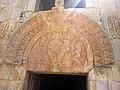 +Amaghu Noravank Monastery 27.jpg