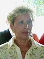 Ângela Maria Coutinho Pereira.jpg