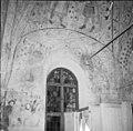 Ärentuna kyrka - KMB - 16000200142657.jpg