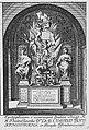 Årsta Sueciaverket, Österhaninge kyrka, amiral Bielkenstiernas gravmonument av Nicolaes Millich.jpg