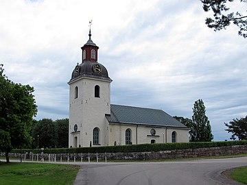 Årsunda kyrka 3.JPG